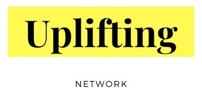 Uplifting Network
