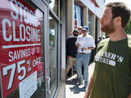 Barstool Sports Raise More Than $6M to Ensure Small Businesses Stay Open