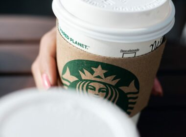 Starbucks Ready to Offer Free Coffee in December