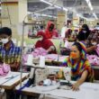 Bangladesh's garment workers