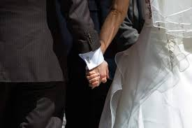 Child Marriage Banned in the Dominican Republic