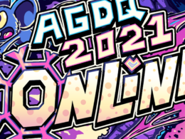 More than $2.75 million raised by AGDQ for the Prevent Cancer Foundation