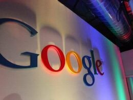 Google will face lawsuit