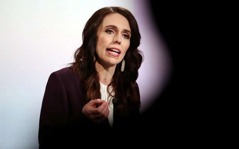 We Need to Study Social Media Algorithm to Fight Hate - New Zealand Prime Minister